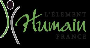 Site Officiel de l'Élément Humain France et Pays Francophones